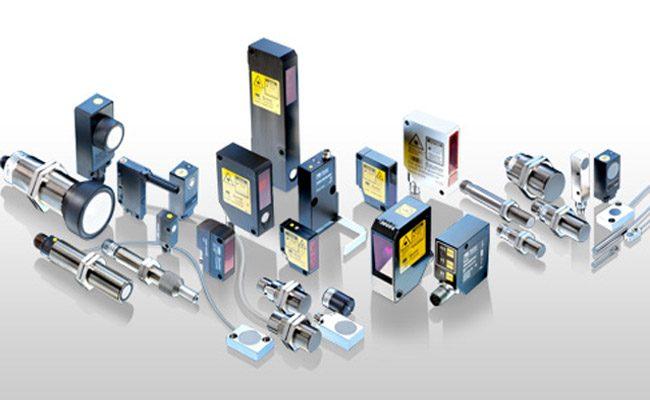 báo giá các loại cảm biến quang điện
