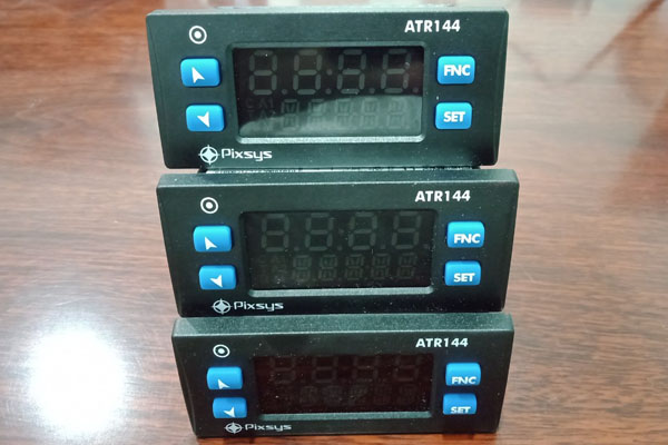 báo giá bộ hiển thị và điều khiển atr144-abc