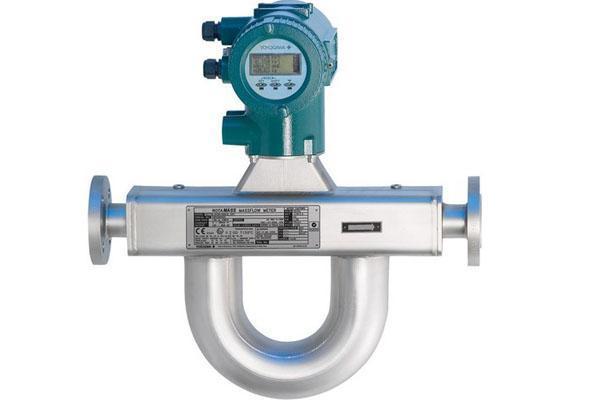ứng dụng cảm biến đo lưu lượng hóa chất