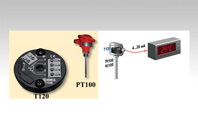 Chức năng của sensor là gì