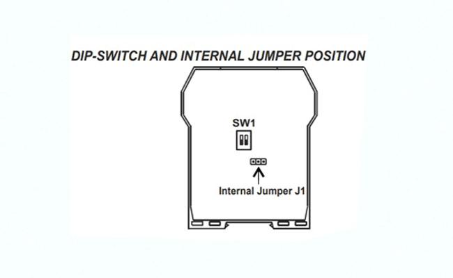 hướng dẫn cài đặt bộ chuyển tín hiệu nguồn
