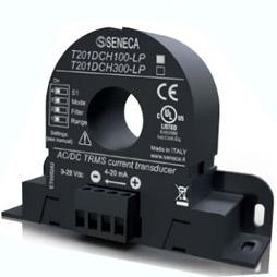 Biến dòng analog T201DCH300-LP