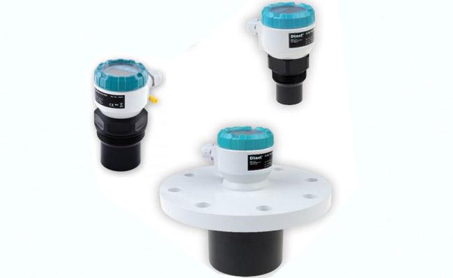 Các loại cảm biến siêu âm ULM-70 ULM-53