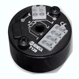 transmitter nhiệt độ pt100