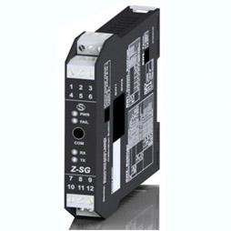 Bộ chuyển đổi load cell Z-SG