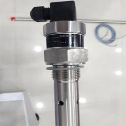 cảm biến báo mức dầu dinel clm-36n-20
