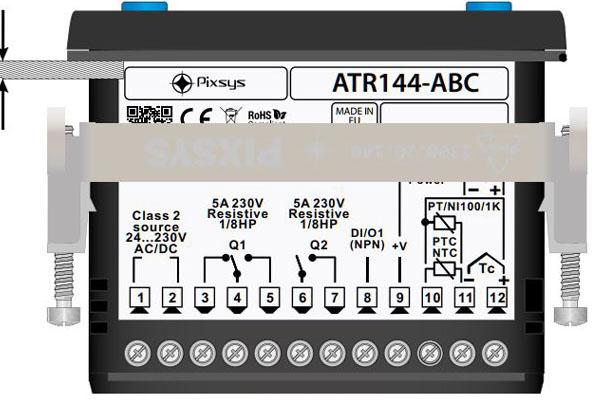 atr144-abc