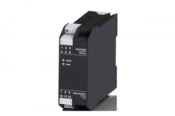 Báo giá bộ chuyển điện 220v sang 24v xuất xứ châu âu